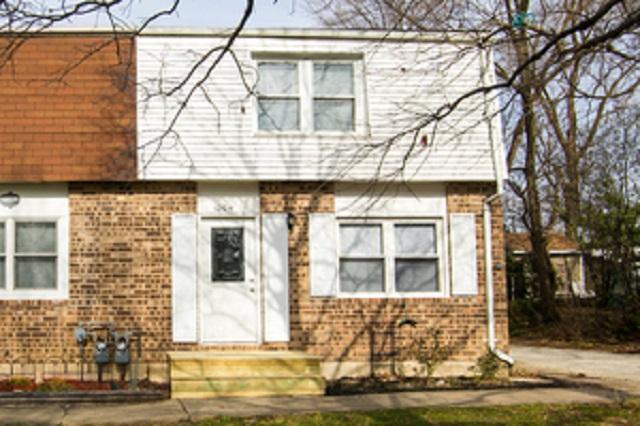 1010 Thornton Lockport, IL