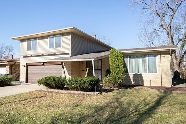 1029 Indiana Glenwood, IL
