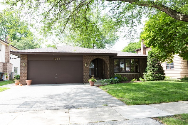 1057 185th Homewood, IL
