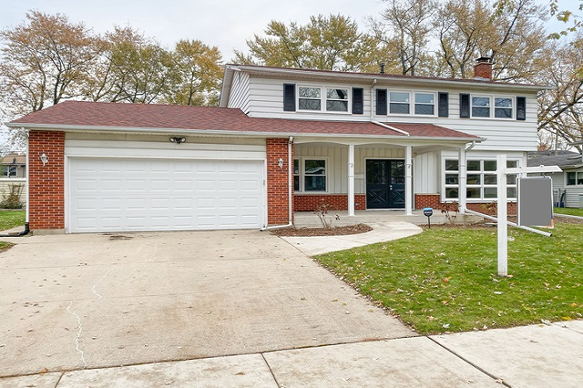1115 Crabtree Mount Prospect