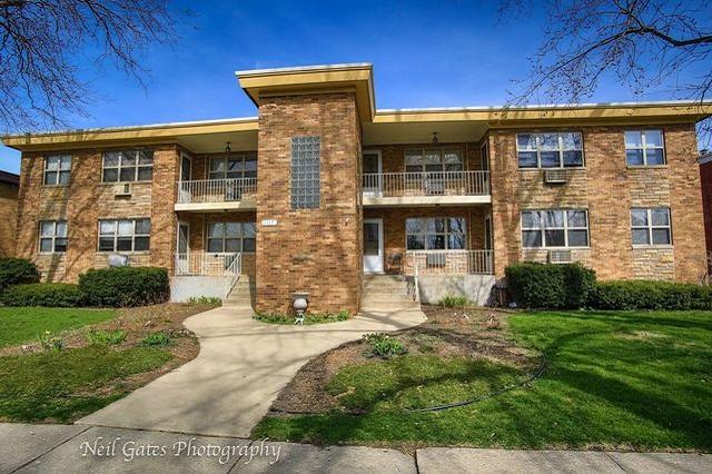 1117 Homestead La Grange Park, IL