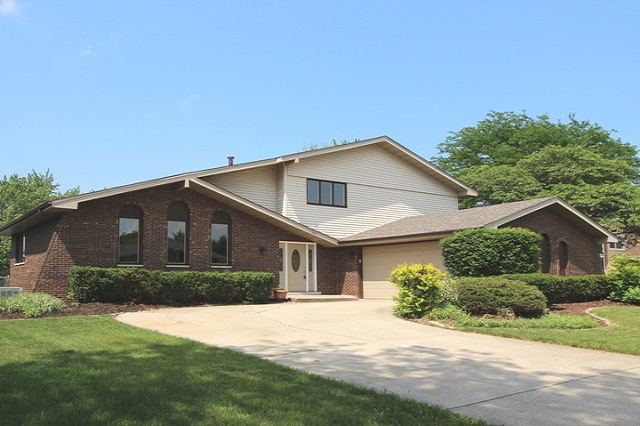 12348 Prairie Homer Glen, IL