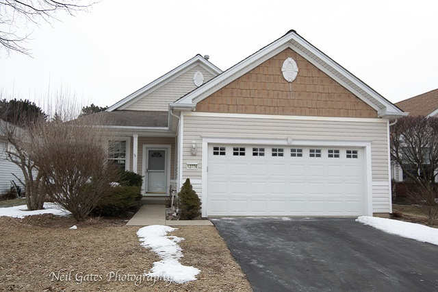 12736 Oak Grove Huntley, IL