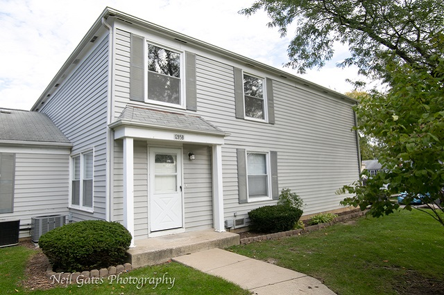 1285 Pleasant Glendale Heights, IL