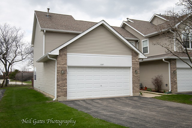 13267 Heiden Lake Bluff, IL