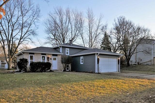 1350 Kent Wheaton, IL