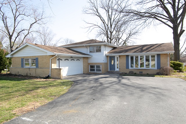 14501 Ridge Orland Park, IL