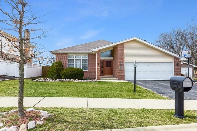 14910 Sheila Oak Forest, IL