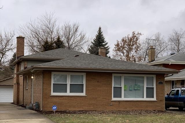 15034 Oak Dolton, IL