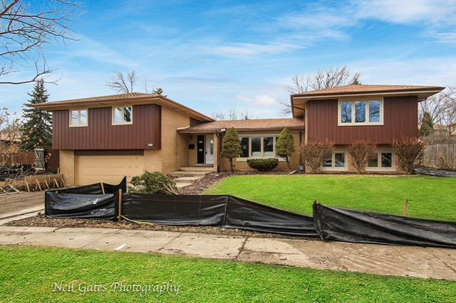 15132 Spruce Oak Forest, IL