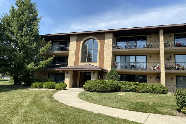 15146 Evergreen Orland Park, IL