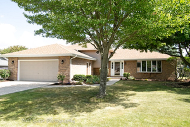 15229 Indian Boundary Line Plainfield, IL
