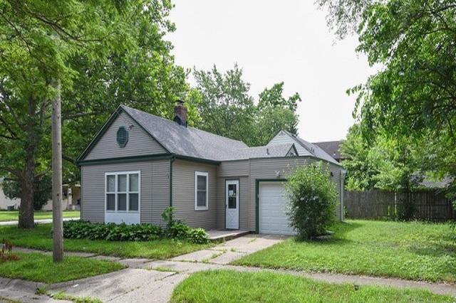 1602 Yonge Rockford, IL
