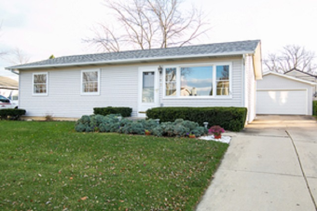 163 Placid Glendale Heights, IL