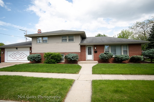 16865 Ellis South Holland, IL