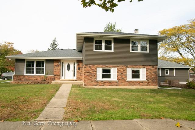 17830 Larkspur Homewood, IL