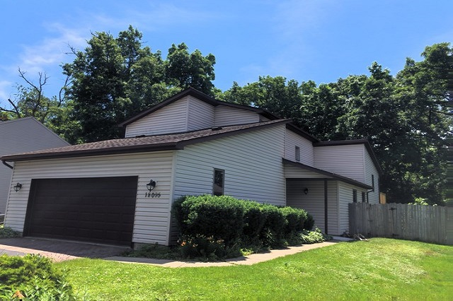 18095 Timber Grayslake, IL
