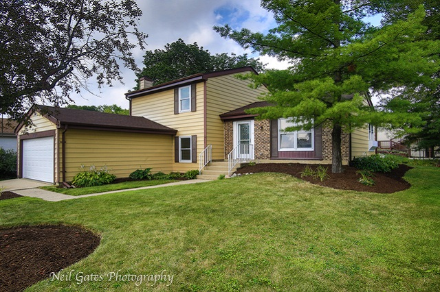 1914 Aspen Glendale Heights, IL