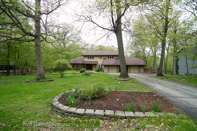 23840 Plum Valley Crete, IL