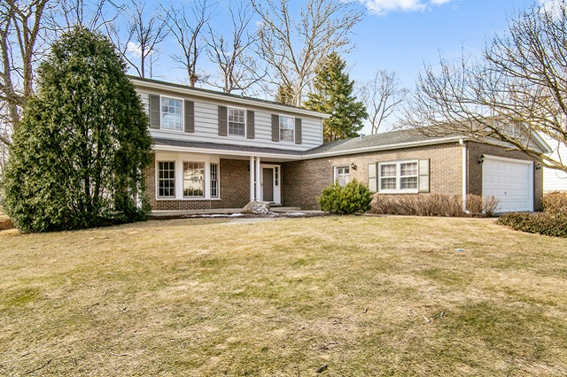 245 Charles Naperville, IL