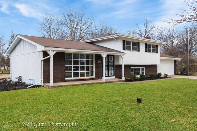 24652 Pleasant Plainfield, IL