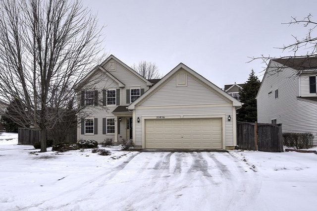 25856 Brooks Farm Round Lake, IL