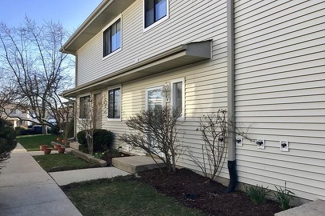 29W600 Winchester Warrenville, IL