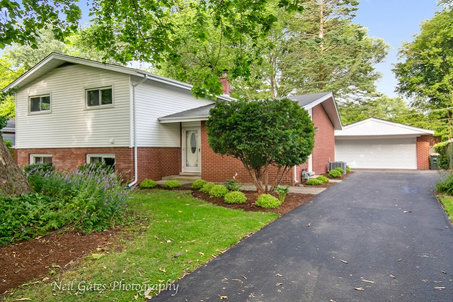 306 Carlyle Arlington Heights, IL