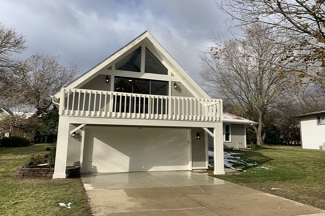 309 Bromley McHenry, IL