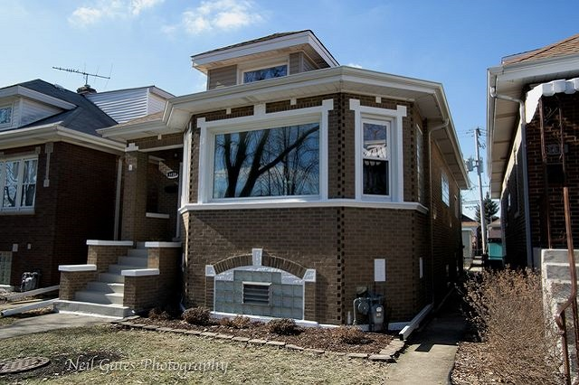 3128 76th Elmwood Park, IL