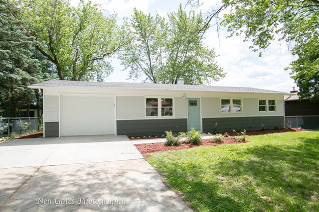 319 Walnut Streamwood, IL