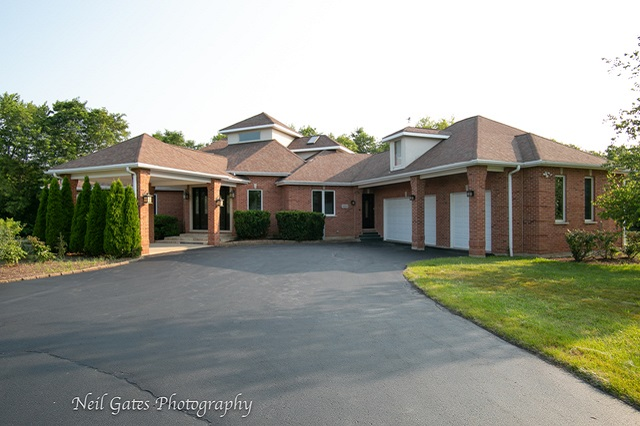 3402 Cornflower Spring Grove, IL