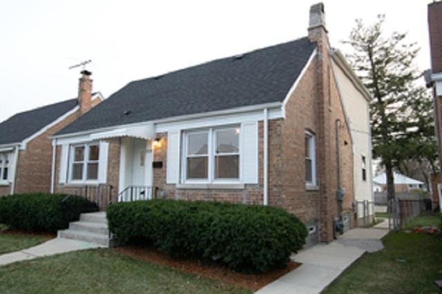 3514 Madison Bellwood, IL
