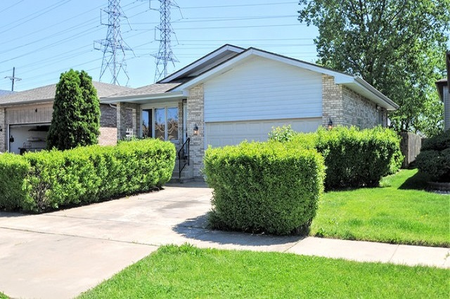 361 Campbell Calumet City, IL
