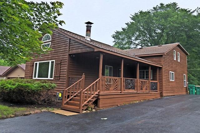 38847 Belmora Lake Villa, IL