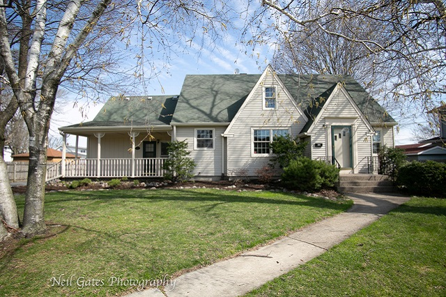 422 164th South Holland, IL