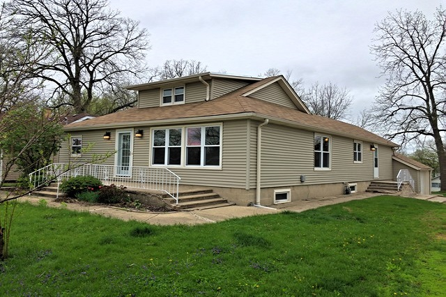 42428 Orchard Antioch, IL