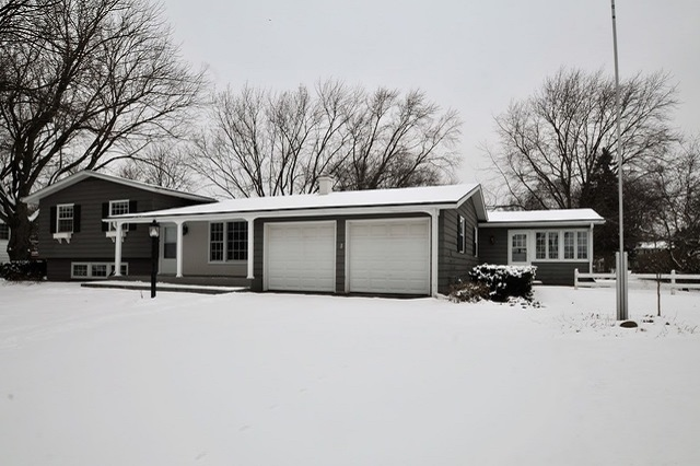 426 High Cary, IL