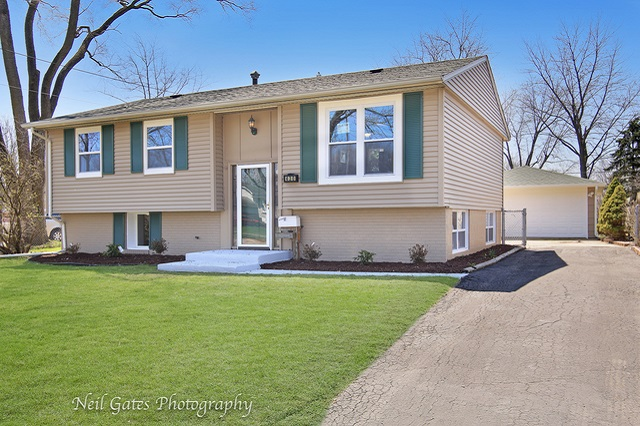 430 Maple Glenwood, IL