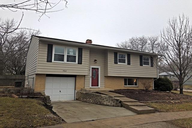 460 Ridgemoor Mundelein, IL