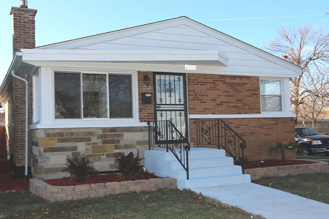 4900 Kilpatrick Chicago, IL