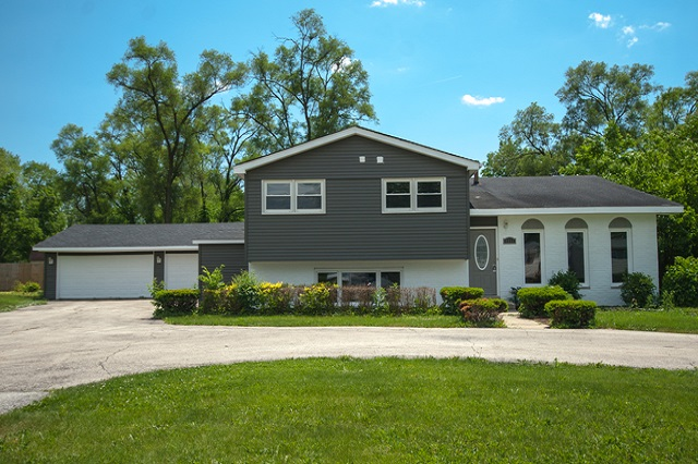 4933 153rd Oak Forest, IL