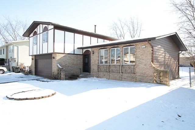5101 Roberta Richton Park, IL