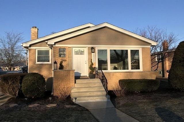 10324 51st Oak Lawn, IL