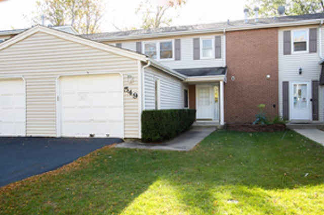549 Norman Bolingbrook, IL