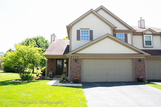 6420 Loomes Downers Grove, IL