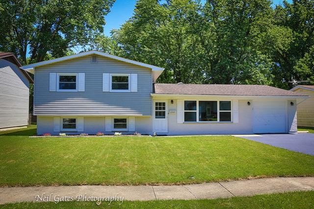 6905 Glenwood Hanover Park, IL
