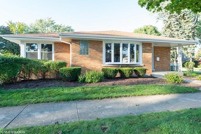 720 Fairfield Elmhurst, IL