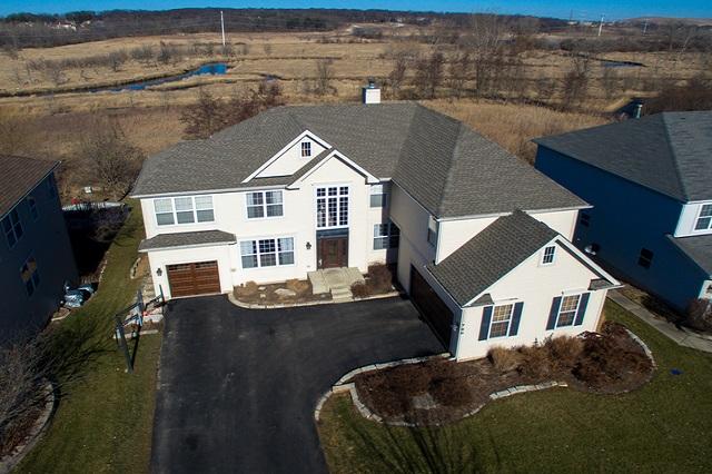 780 Hartford Bolingbrook, IL