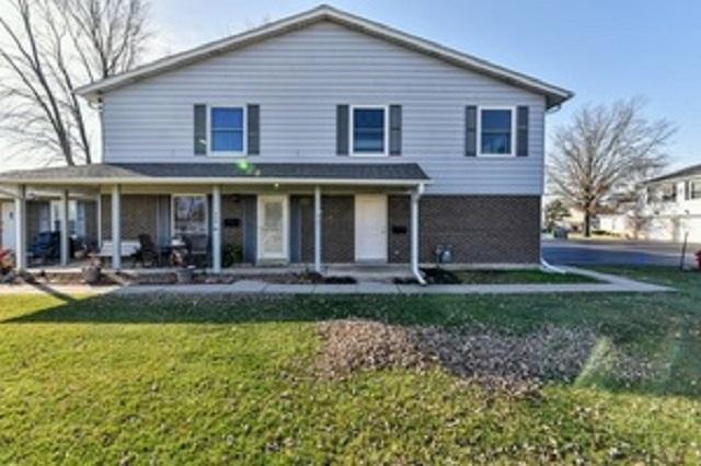 787 Pahl Elk Grove Village, IL